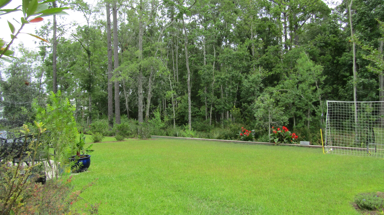 Carolina Park Homes For Sale - 3533 Crosstrees, Mount Pleasant, SC - 7