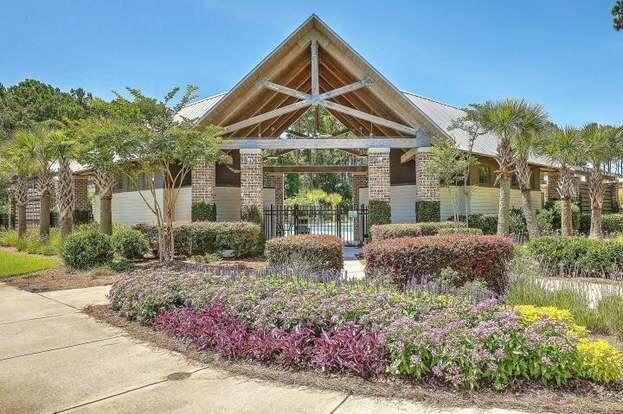 Carolina Park Homes For Sale - 3533 Crosstrees, Mount Pleasant, SC - 22