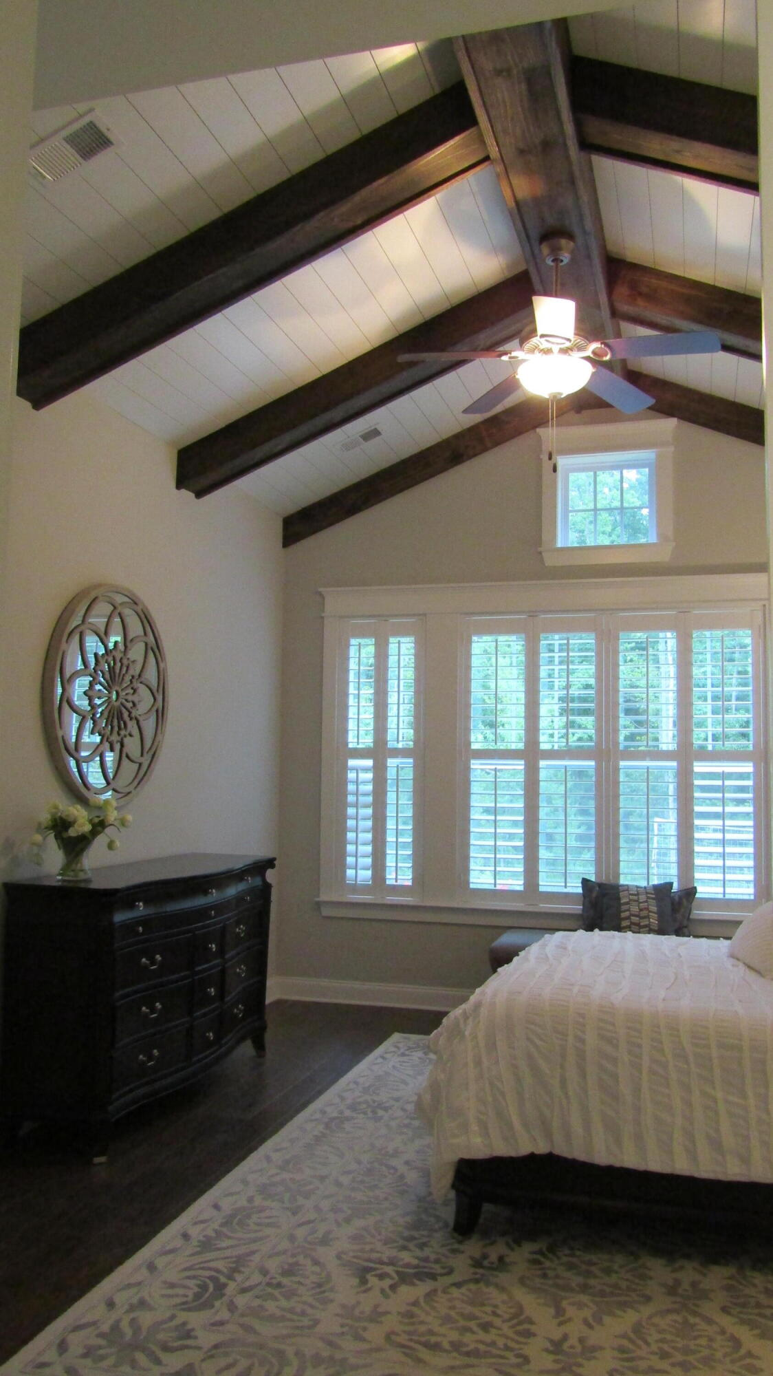 Carolina Park Homes For Sale - 3533 Crosstrees, Mount Pleasant, SC - 9