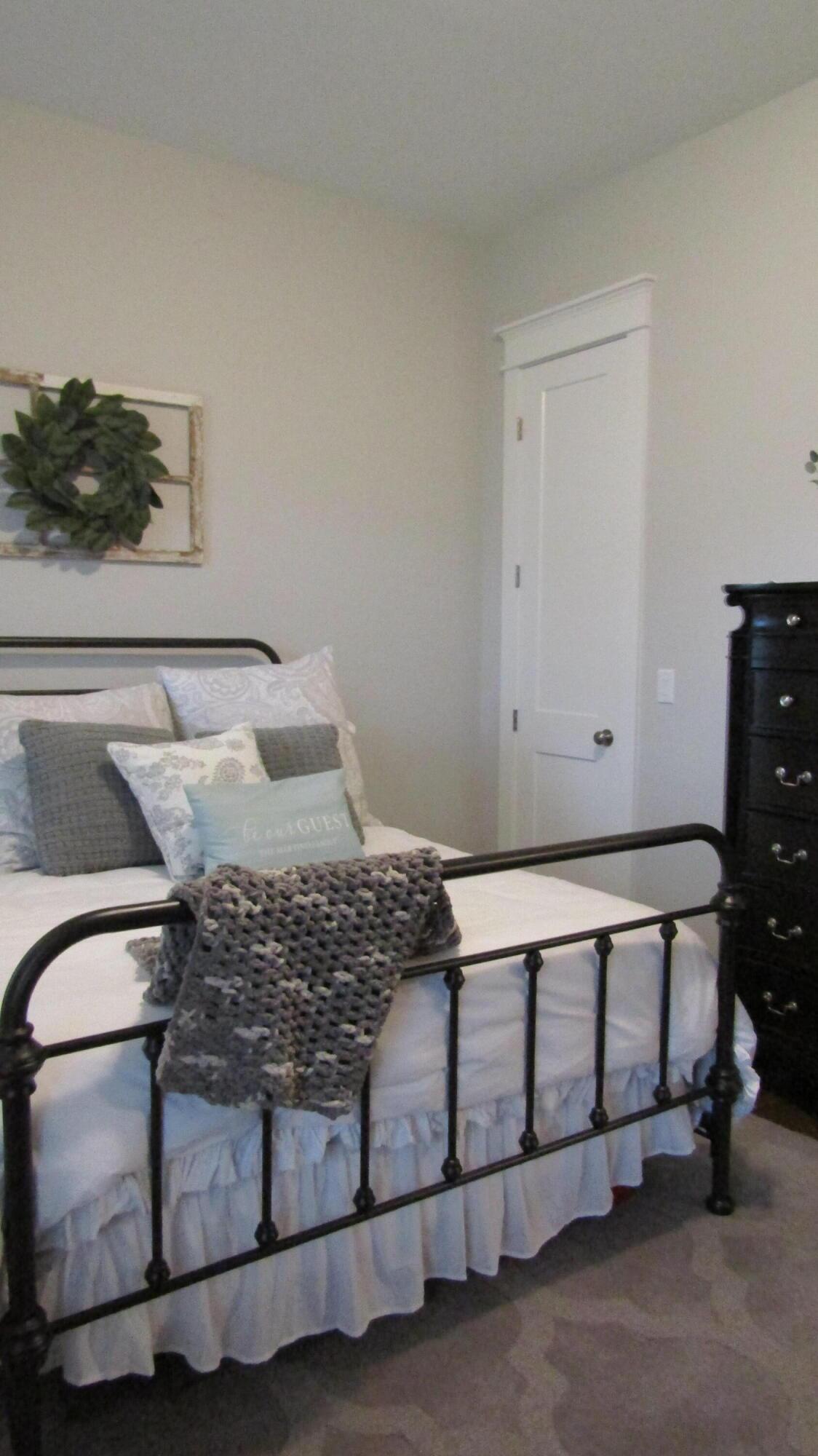 Carolina Park Homes For Sale - 3533 Crosstrees, Mount Pleasant, SC - 1