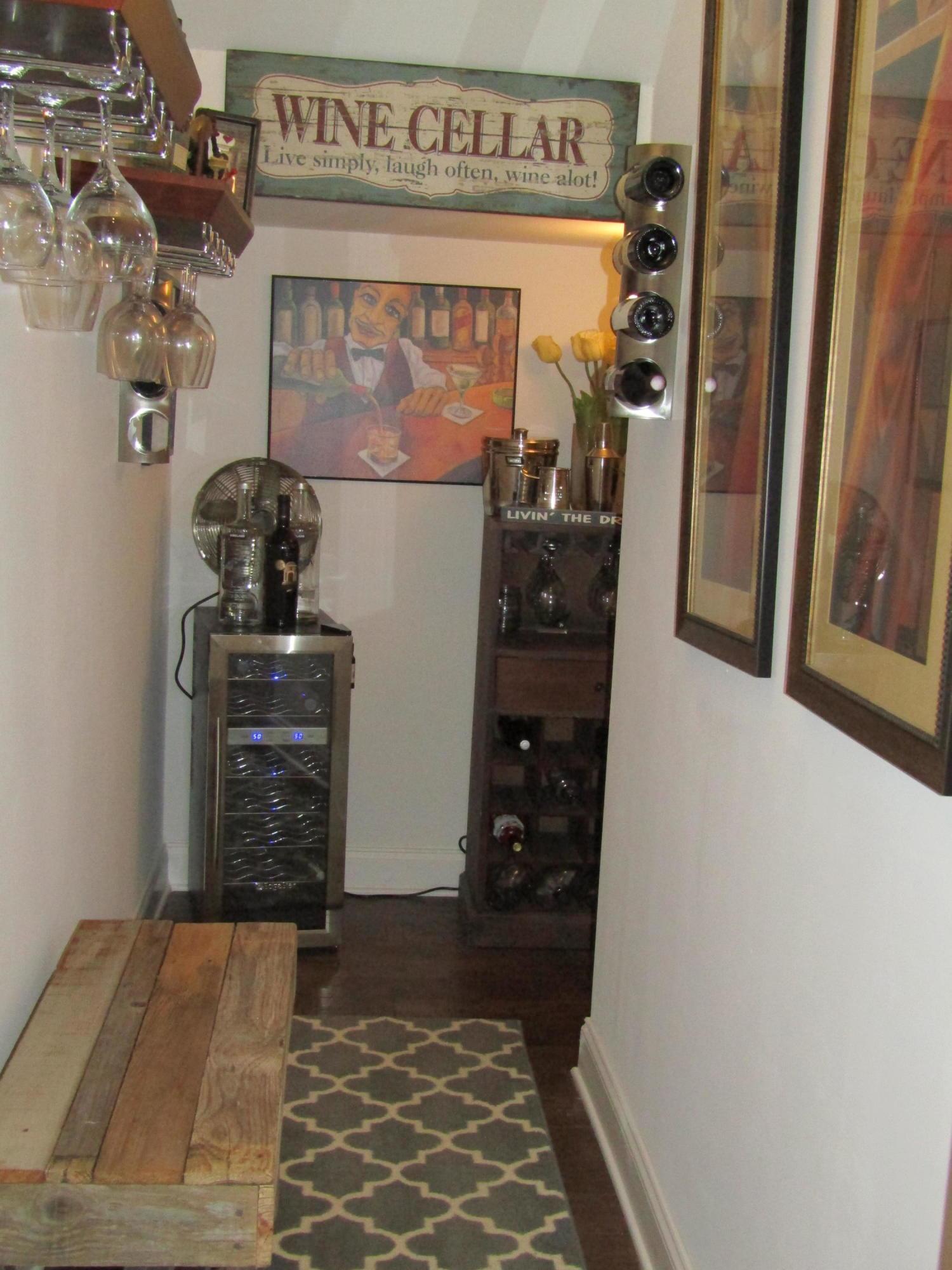 Carolina Park Homes For Sale - 3533 Crosstrees, Mount Pleasant, SC - 0