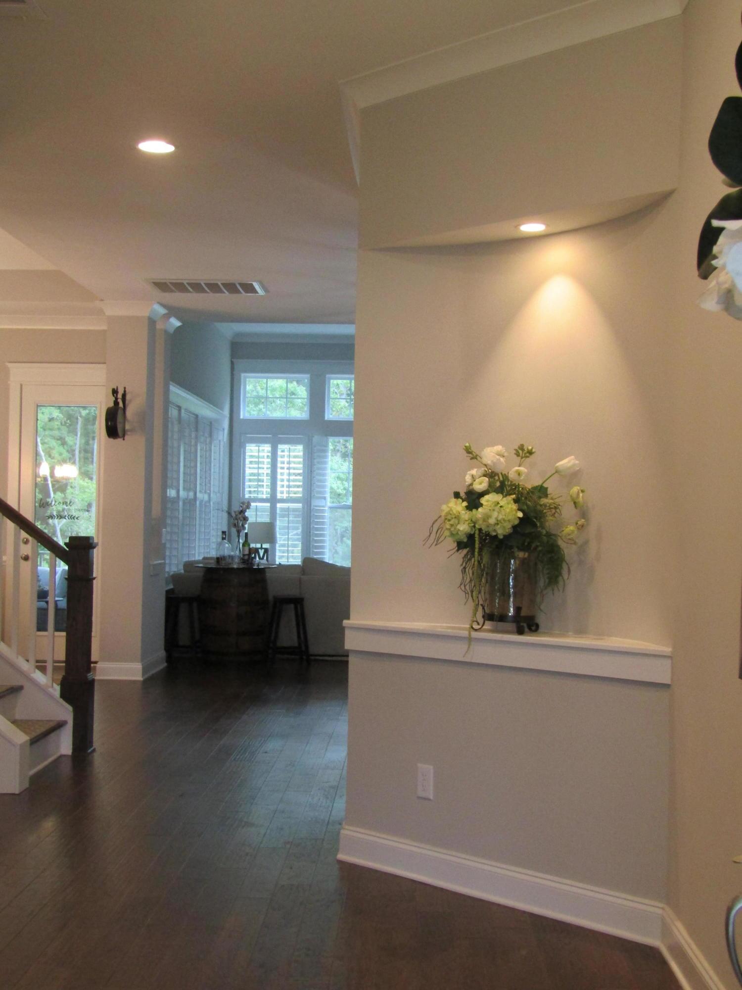 Carolina Park Homes For Sale - 3533 Crosstrees, Mount Pleasant, SC - 20