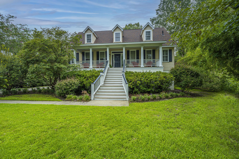 3016 White Heron Place Charleston $669,900.00