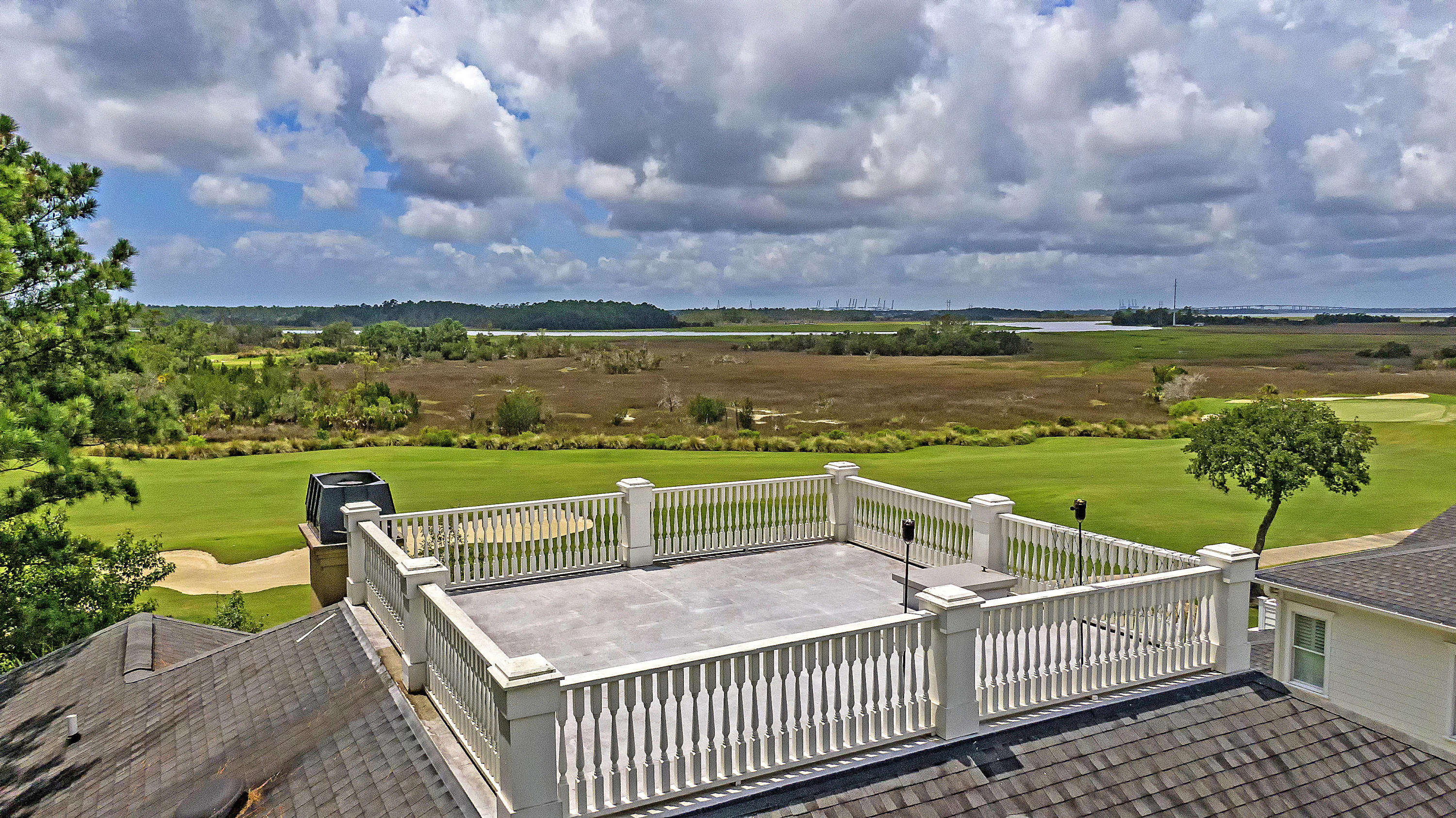 Rivertowne Country Club Homes For Sale - 1632 Rivertowne Country Club, Mount Pleasant, SC - 45