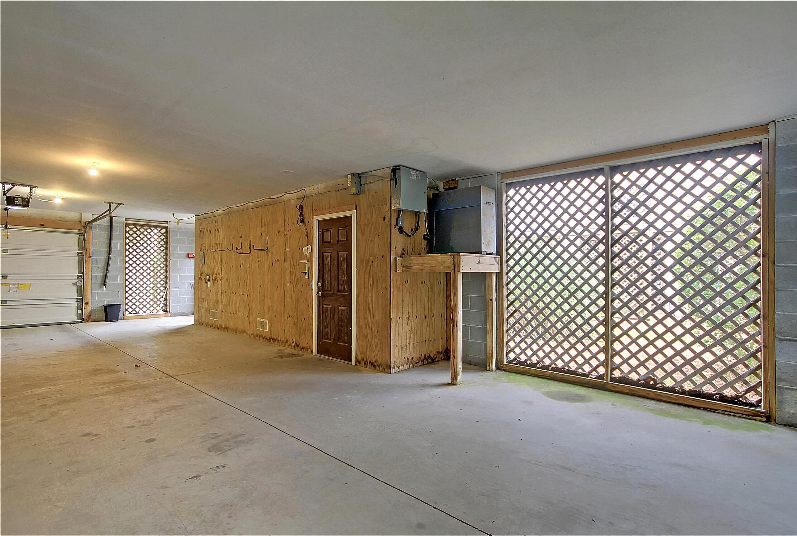 Charleston National Homes For Sale - 2000 Hopeman, Mount Pleasant, SC - 11