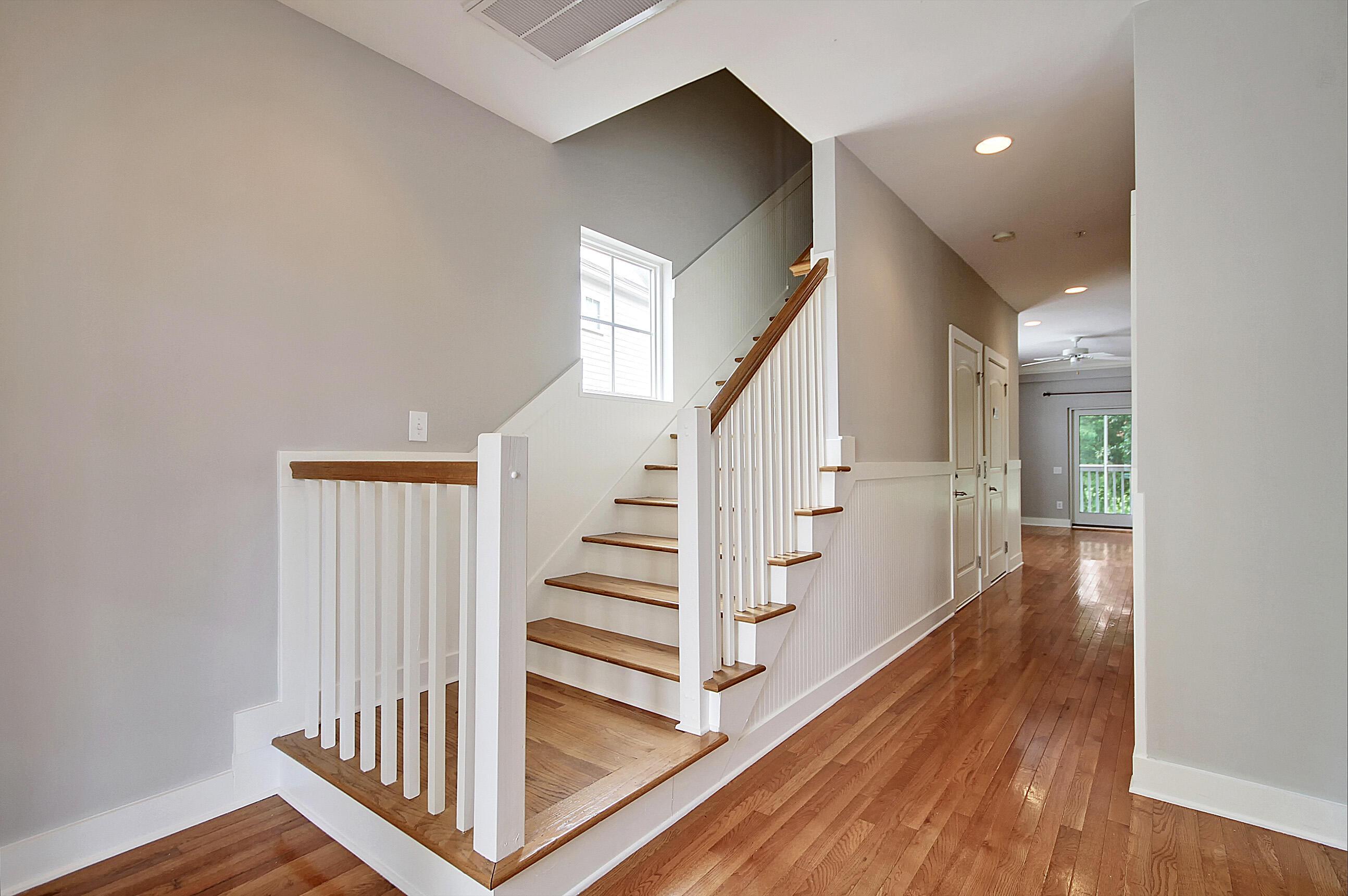 Charleston National Homes For Sale - 2000 Hopeman, Mount Pleasant, SC - 37