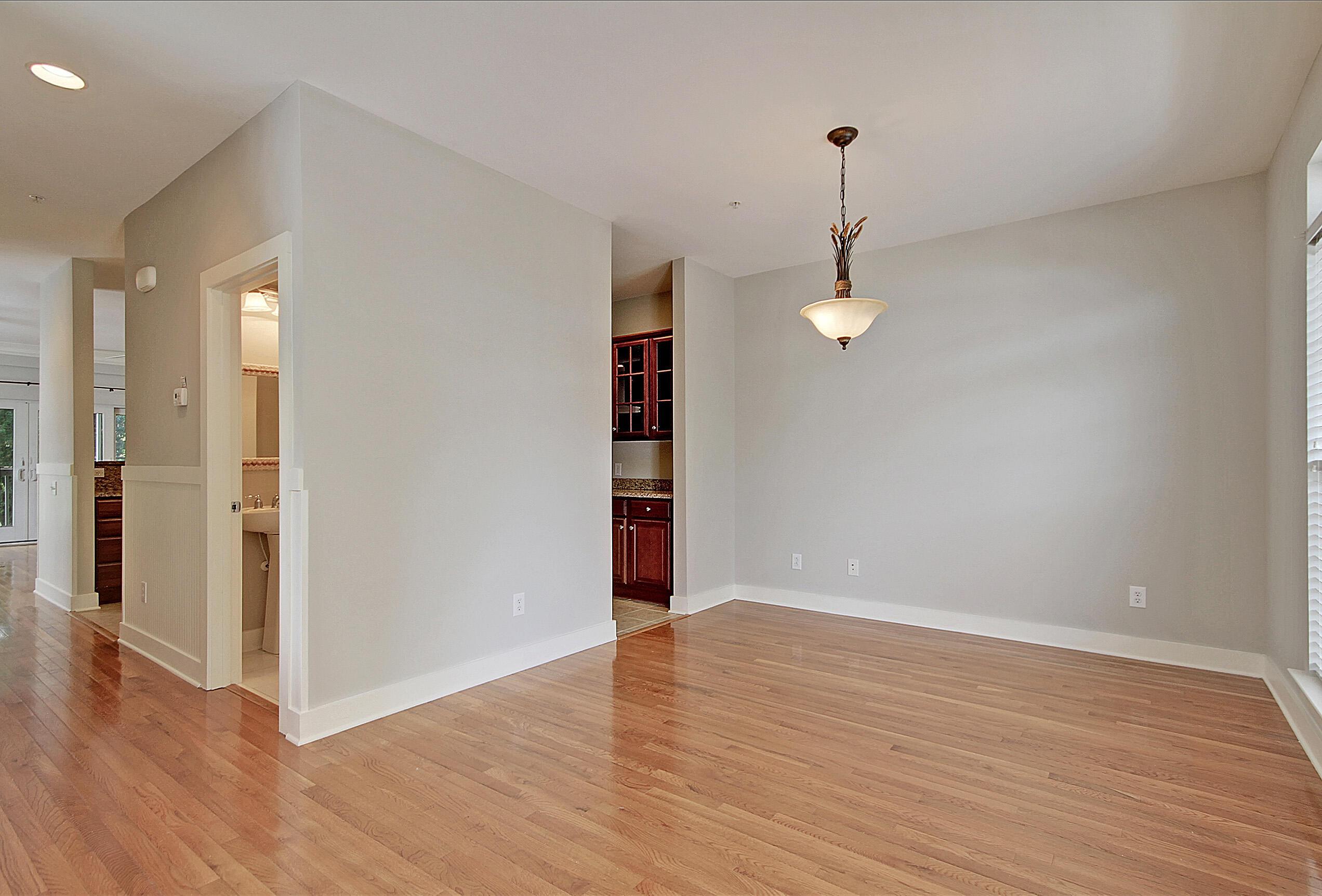 Charleston National Homes For Sale - 2000 Hopeman, Mount Pleasant, SC - 26