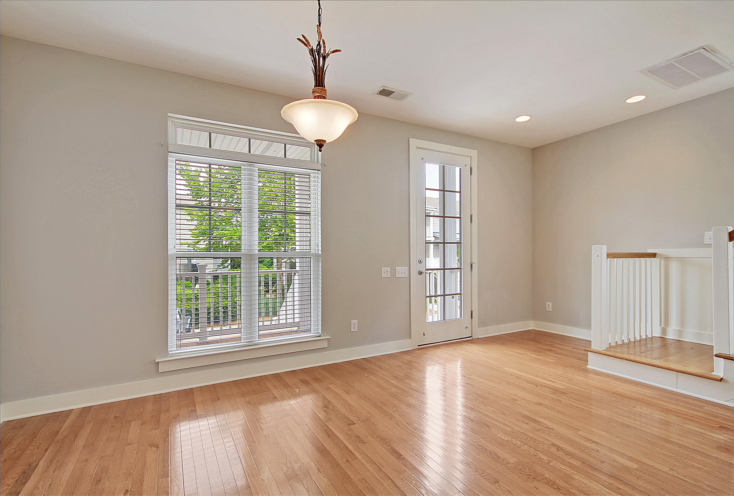 Charleston National Homes For Sale - 2000 Hopeman, Mount Pleasant, SC - 41