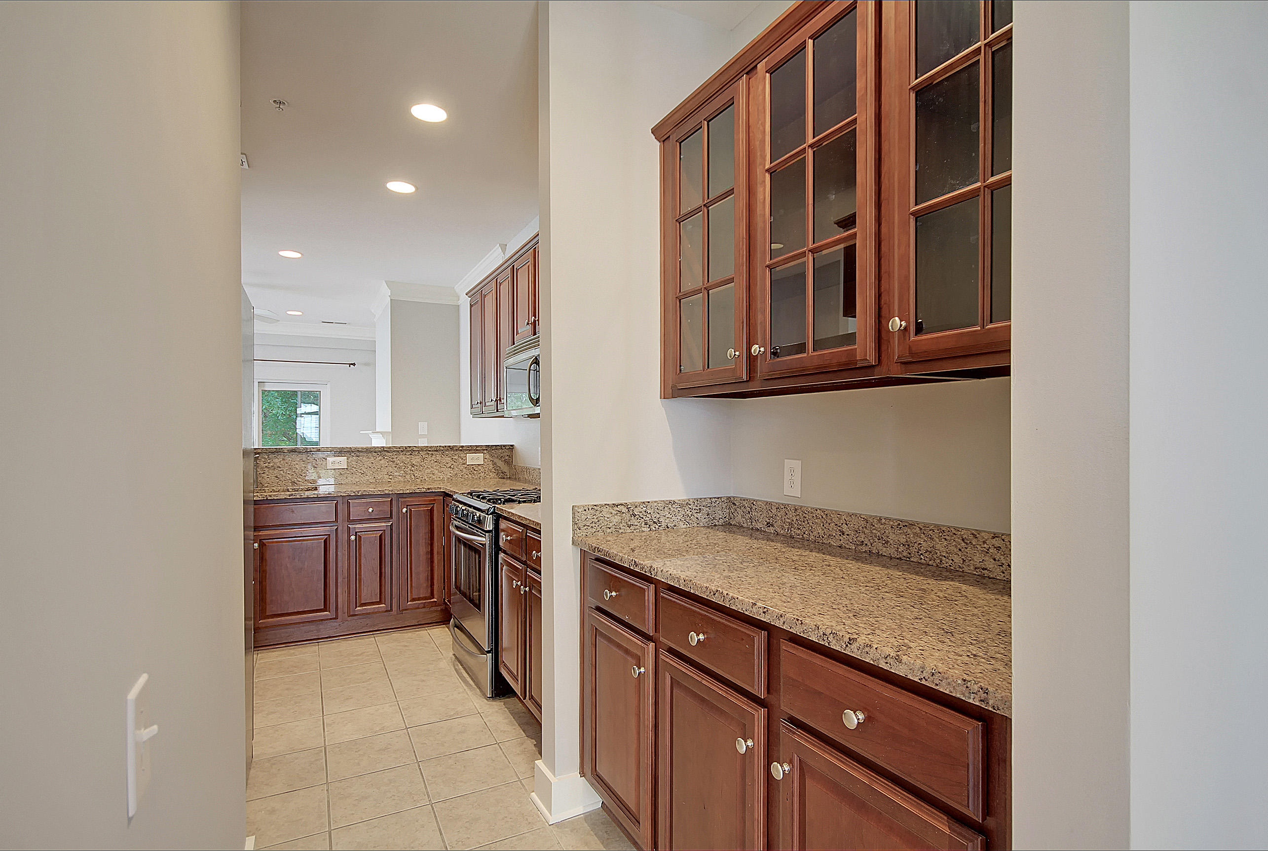 Charleston National Homes For Sale - 2000 Hopeman, Mount Pleasant, SC - 35