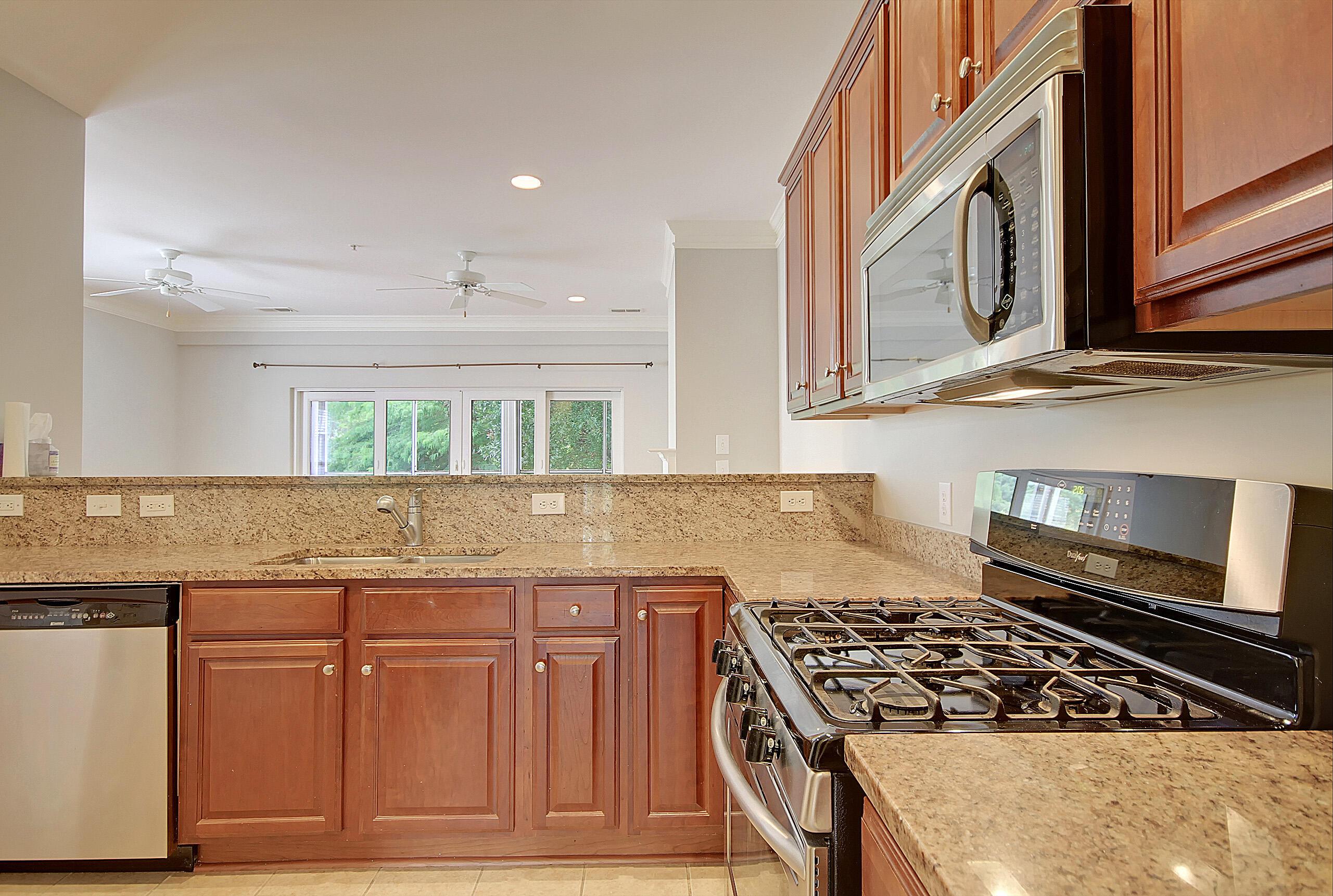 Charleston National Homes For Sale - 2000 Hopeman, Mount Pleasant, SC - 31