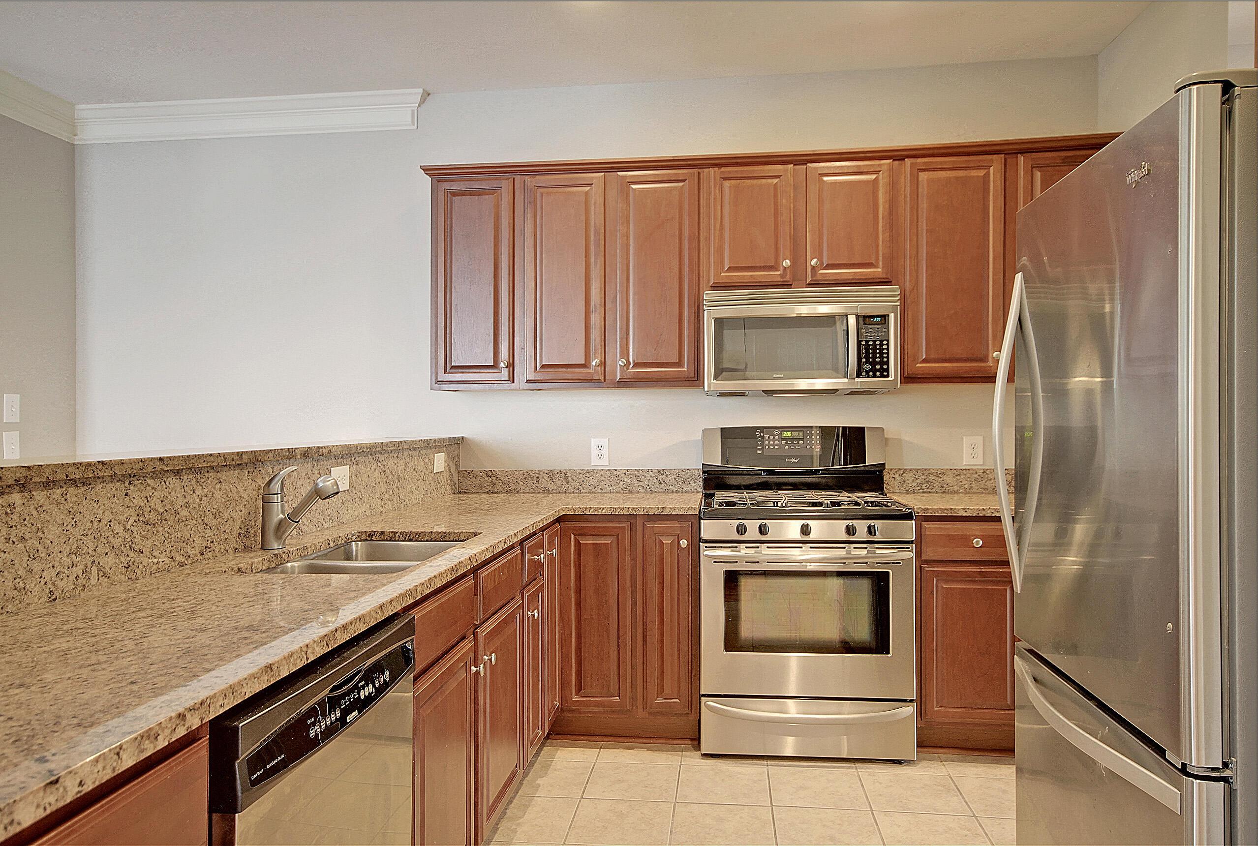 Charleston National Homes For Sale - 2000 Hopeman, Mount Pleasant, SC - 29