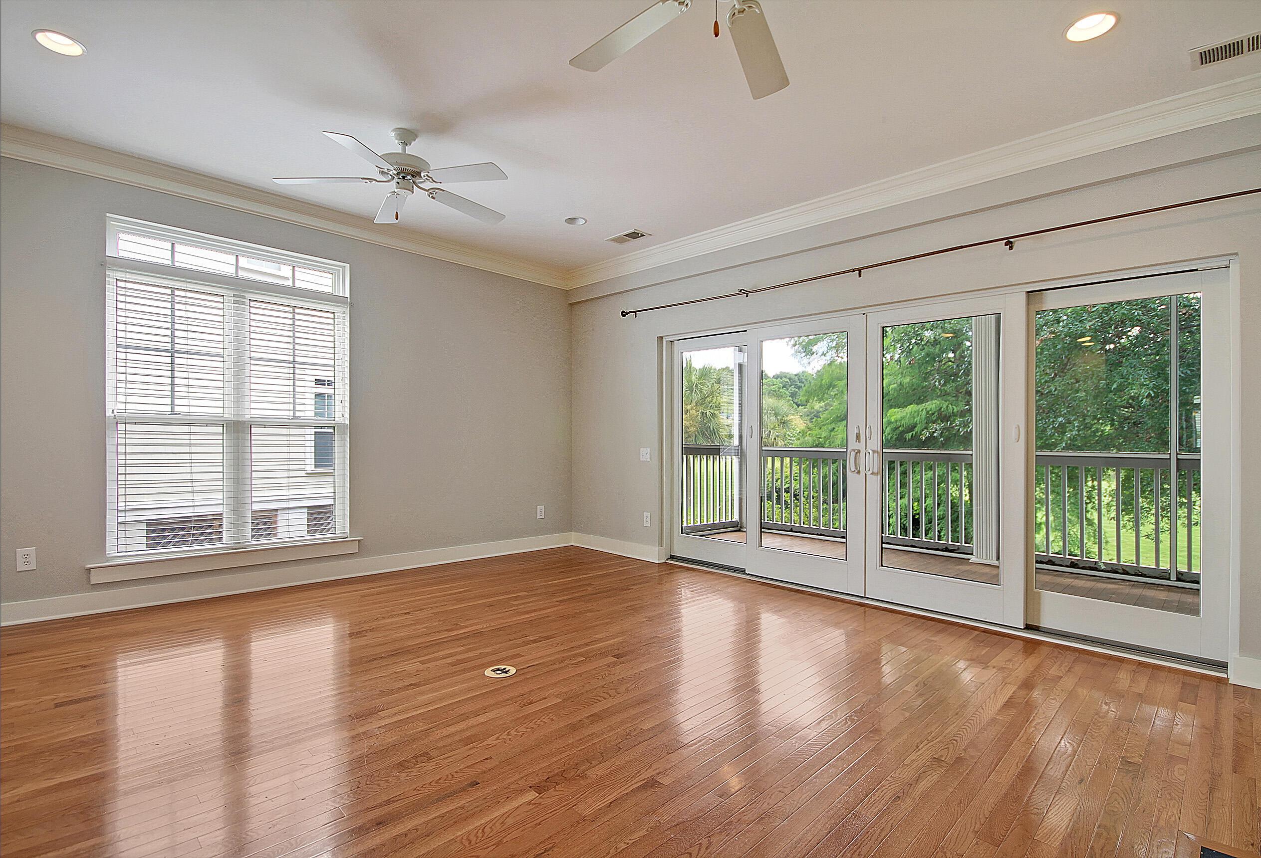 Charleston National Homes For Sale - 2000 Hopeman, Mount Pleasant, SC - 36