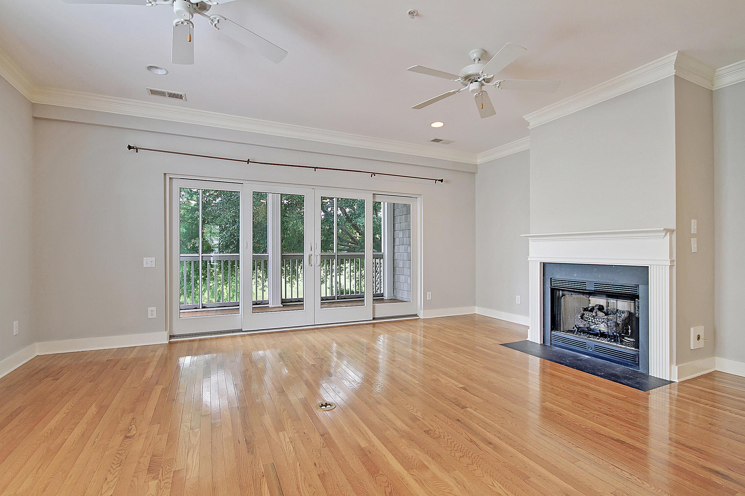 Charleston National Homes For Sale - 2000 Hopeman, Mount Pleasant, SC - 42