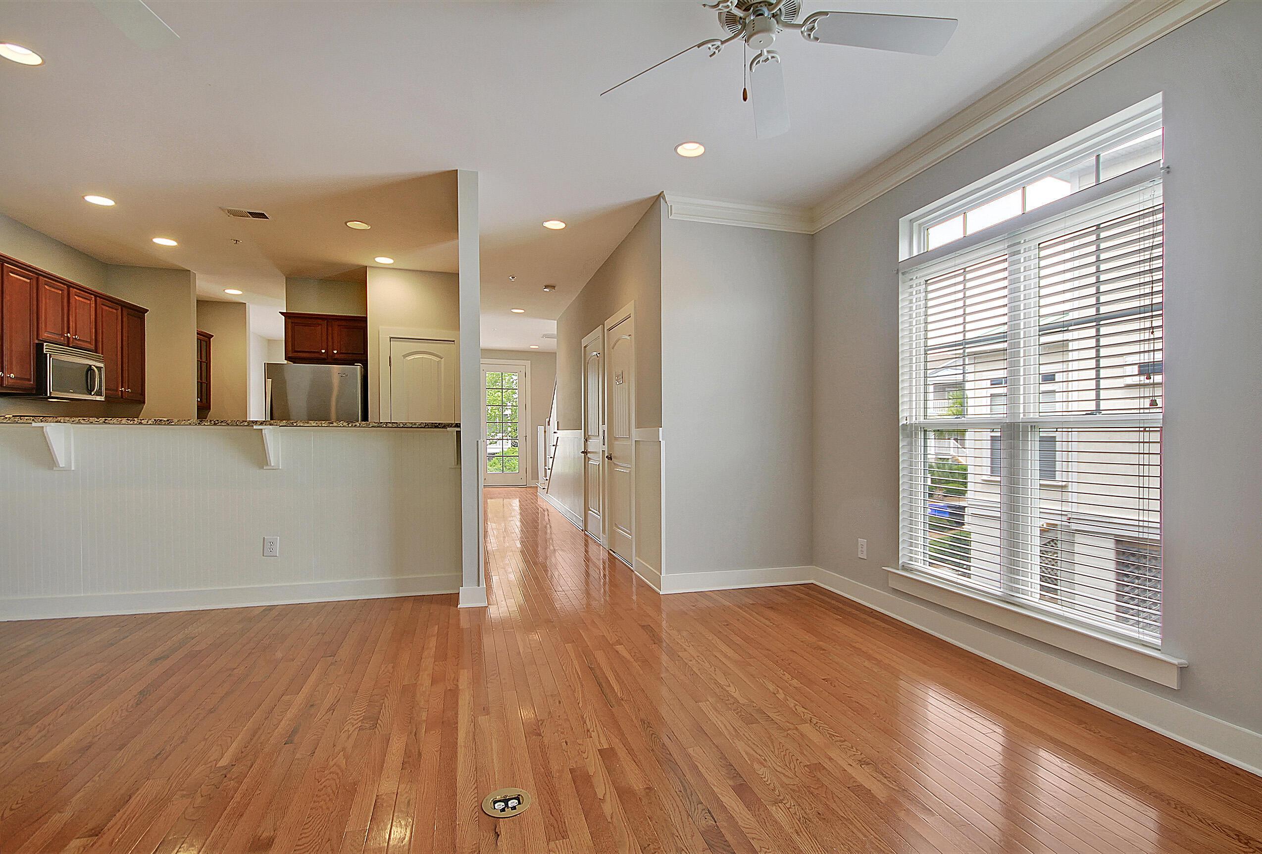Charleston National Homes For Sale - 2000 Hopeman, Mount Pleasant, SC - 25