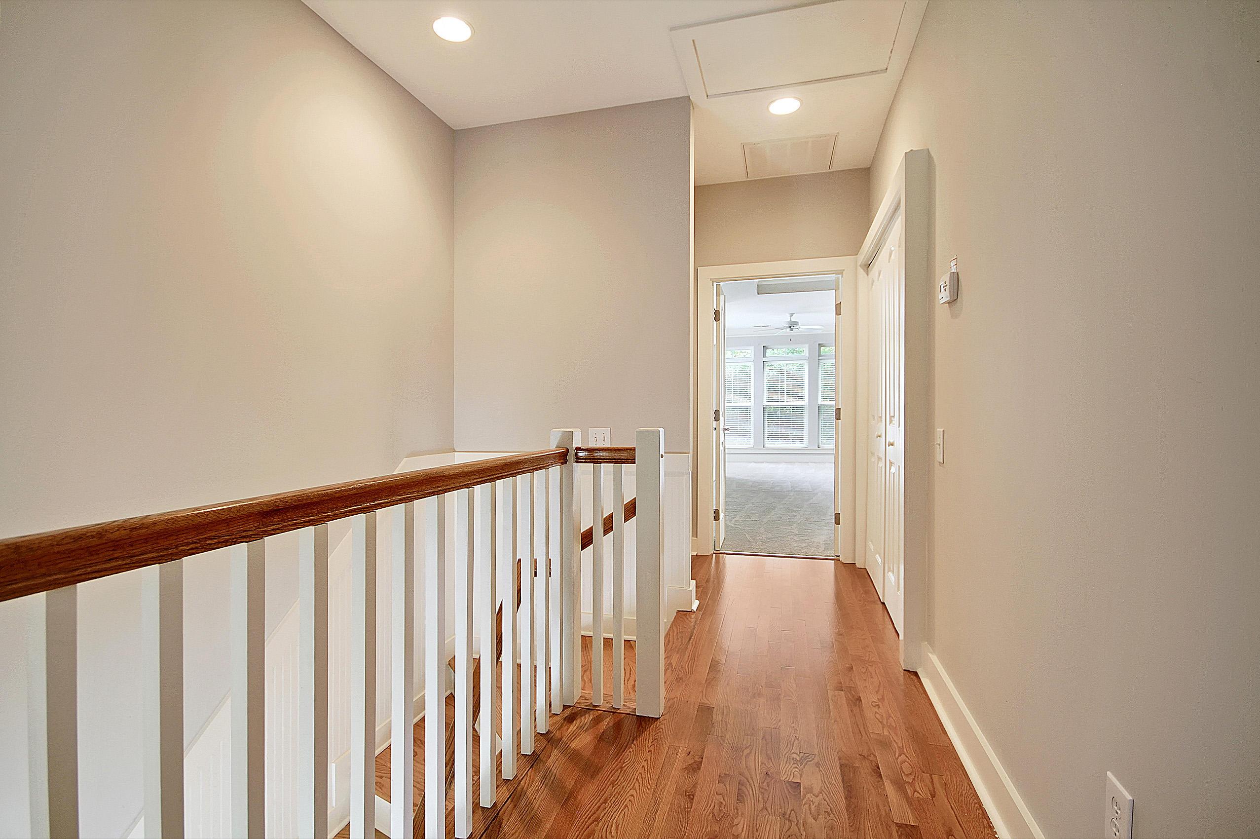 Charleston National Homes For Sale - 2000 Hopeman, Mount Pleasant, SC - 17
