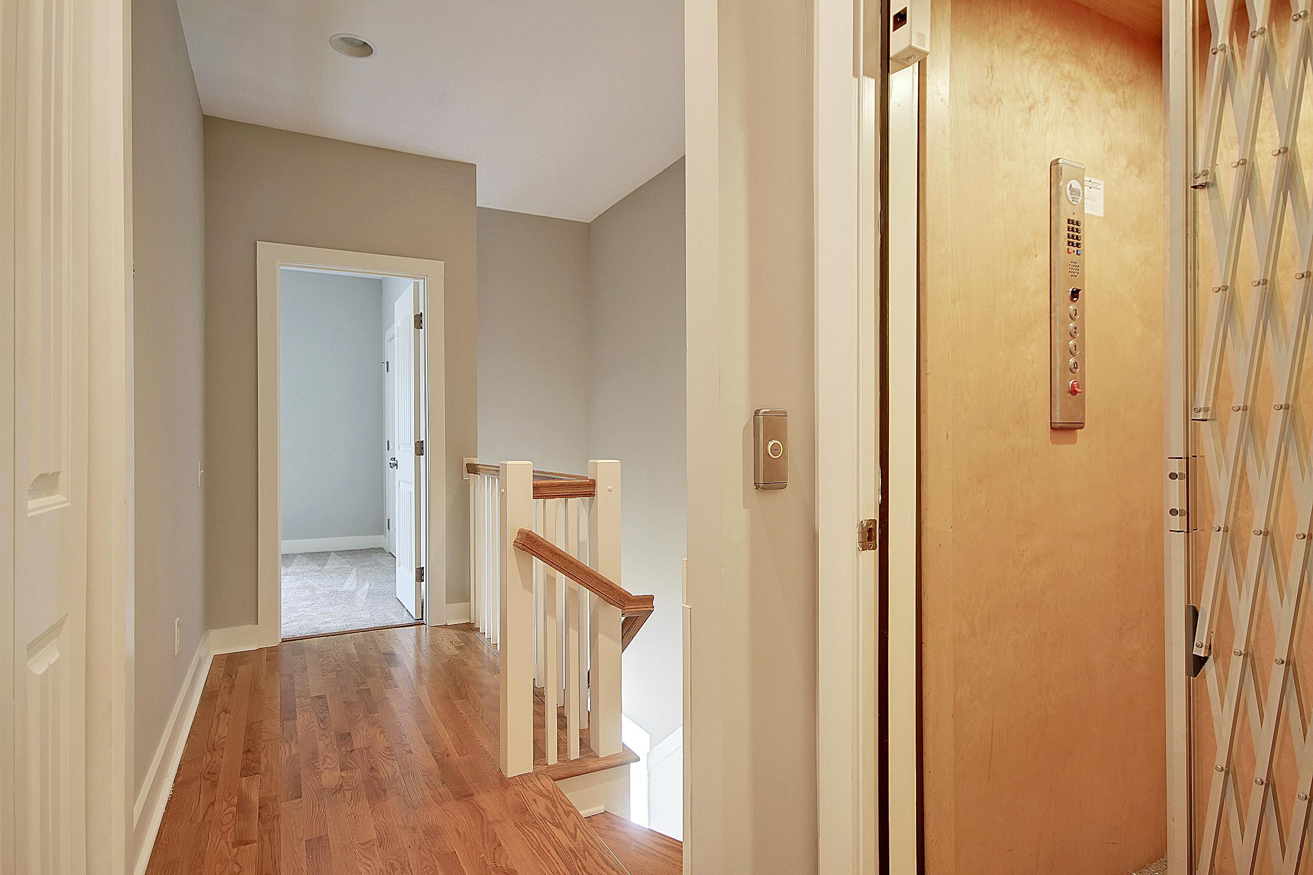 Charleston National Homes For Sale - 2000 Hopeman, Mount Pleasant, SC - 4