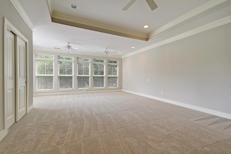 Charleston National Homes For Sale - 2000 Hopeman, Mount Pleasant, SC - 28