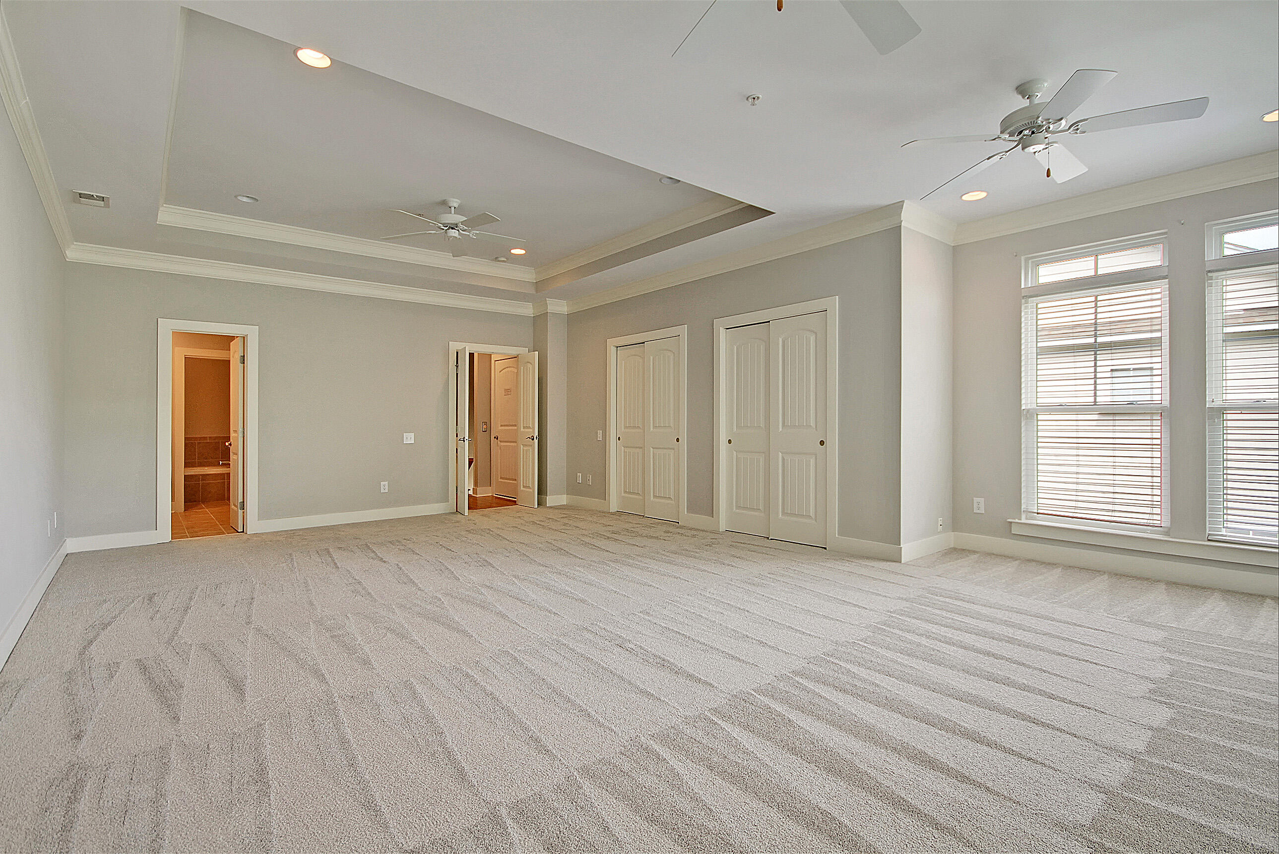 Charleston National Homes For Sale - 2000 Hopeman, Mount Pleasant, SC - 24
