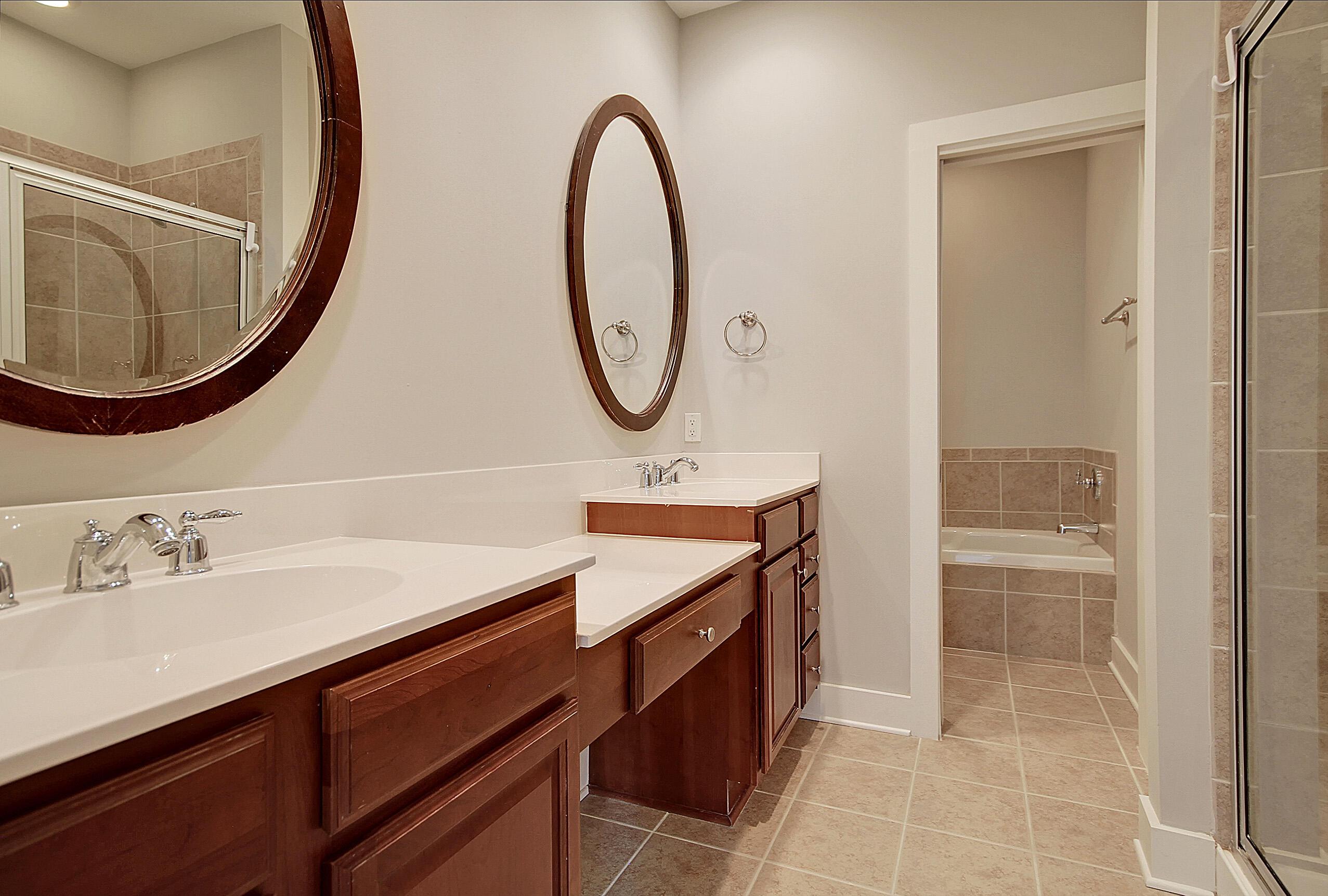 Charleston National Homes For Sale - 2000 Hopeman, Mount Pleasant, SC - 18