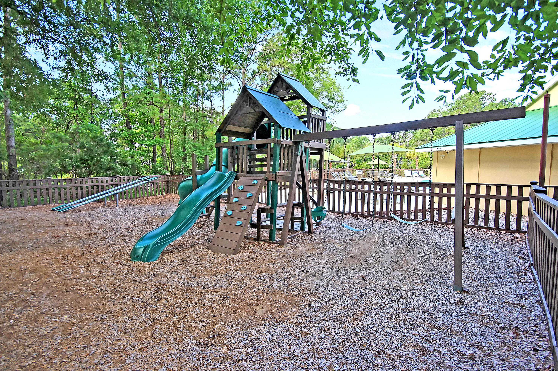 Charleston National Homes For Sale - 2000 Hopeman, Mount Pleasant, SC - 10