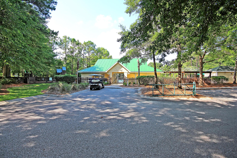 Charleston National Homes For Sale - 2000 Hopeman, Mount Pleasant, SC - 3