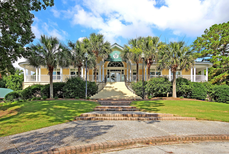Charleston National Homes For Sale - 2000 Hopeman, Mount Pleasant, SC - 1