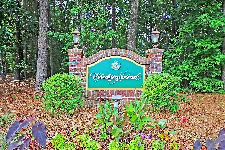 Charleston National Homes For Sale - 2000 Hopeman, Mount Pleasant, SC - 5