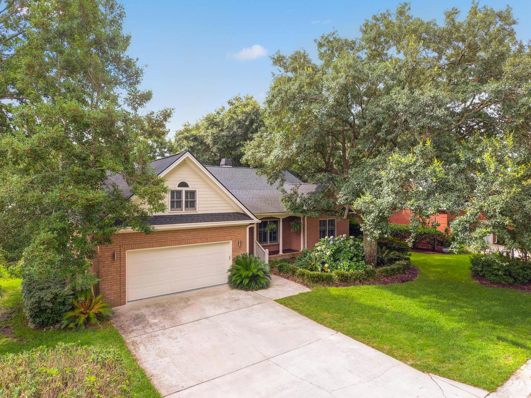 Hidden Lakes Homes For Sale - 1221 Hidden Lakes, Mount Pleasant, SC - 36