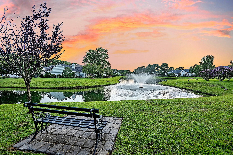 Park West Homes For Sale - 2391 Parsonage Woods, Mount Pleasant, SC - 12