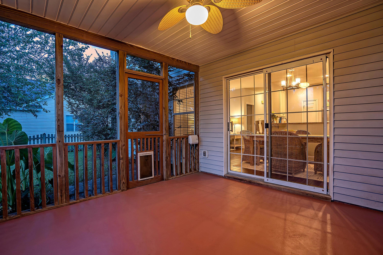 Park West Homes For Sale - 2391 Parsonage Woods, Mount Pleasant, SC - 2