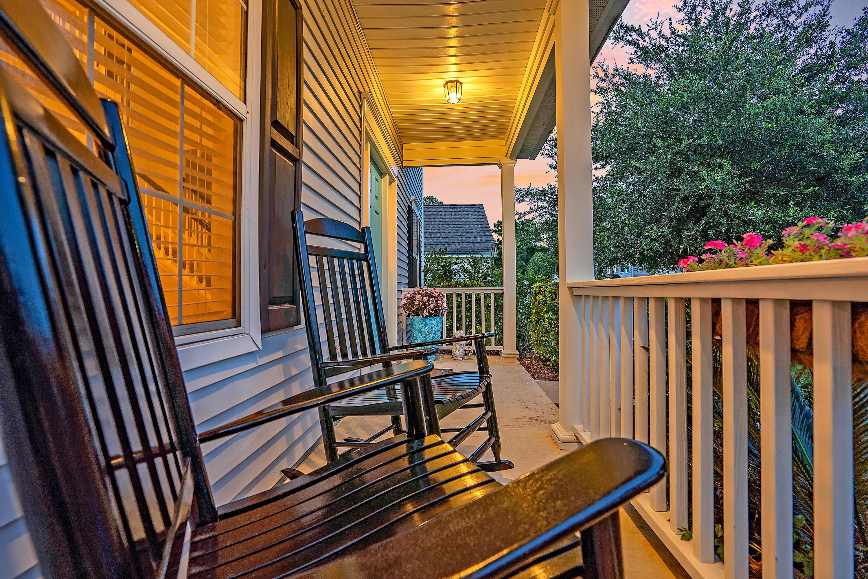 Park West Homes For Sale - 2391 Parsonage Woods, Mount Pleasant, SC - 30