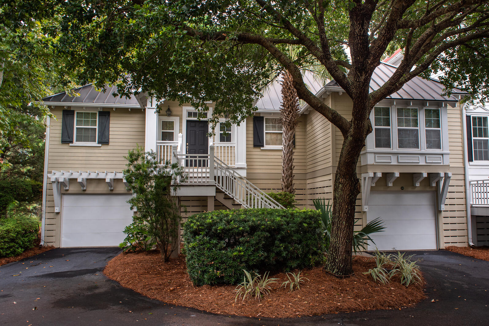 Charleston Address - MLS Number: 21020827