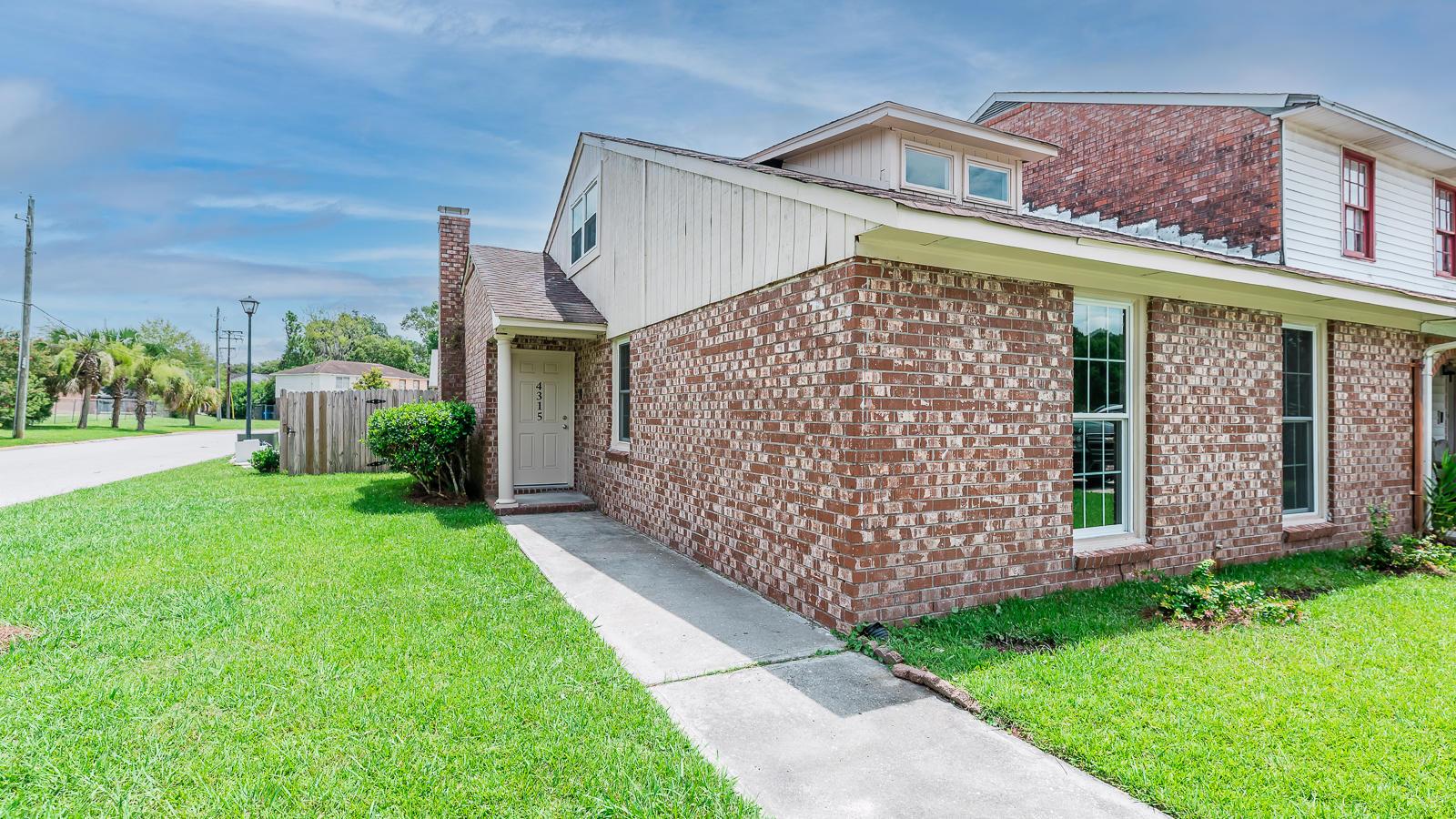 Ashley Villas Homes For Sale - 4315 Briarstone, North Charleston, SC - 6