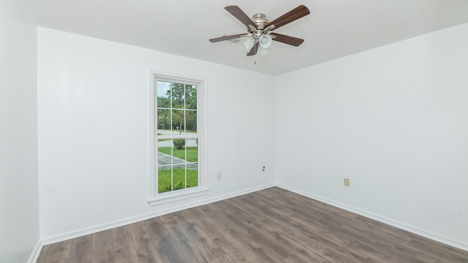 Ashley Villas Homes For Sale - 4315 Briarstone, North Charleston, SC - 31