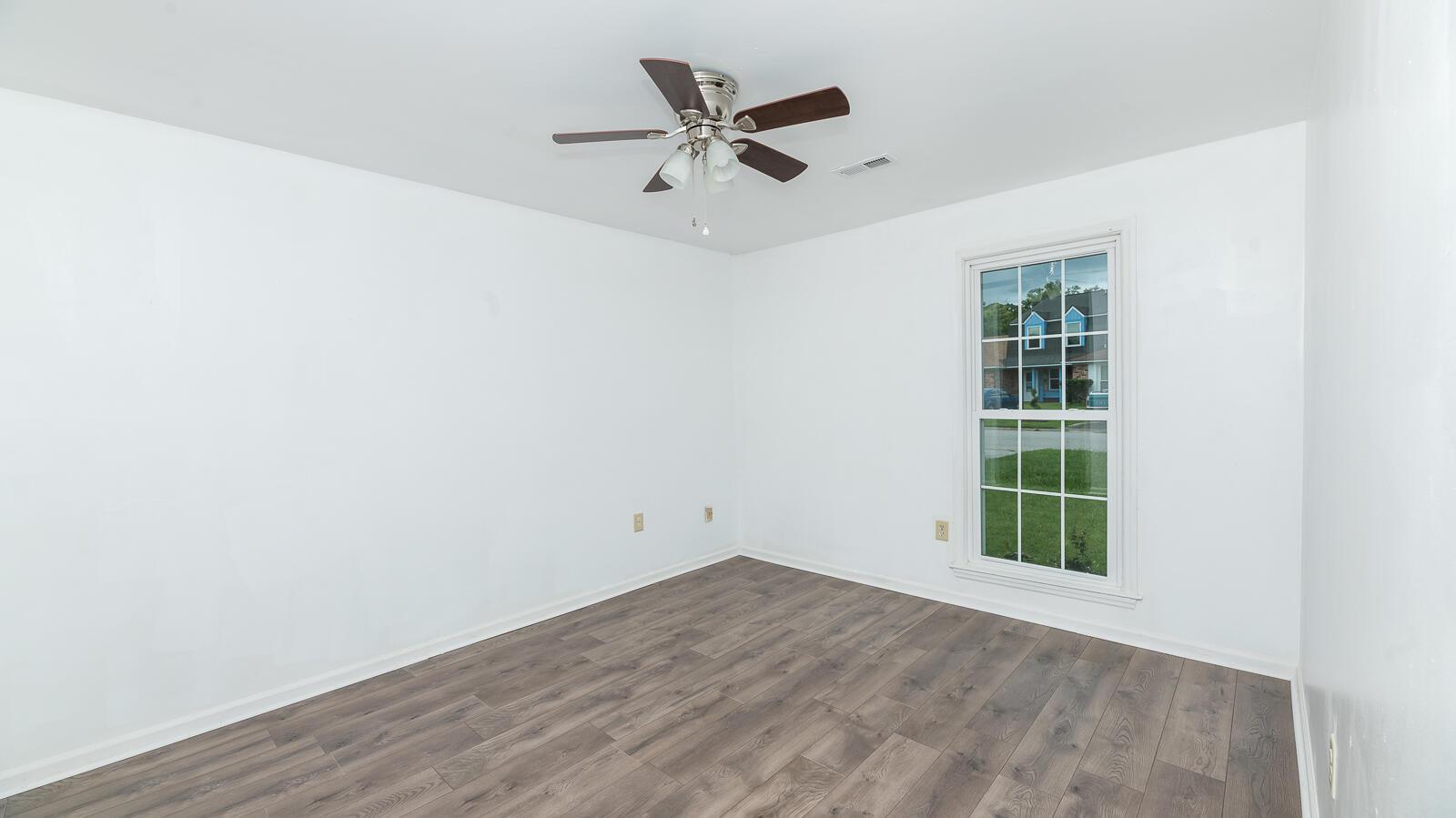 Ashley Villas Homes For Sale - 4315 Briarstone, North Charleston, SC - 1