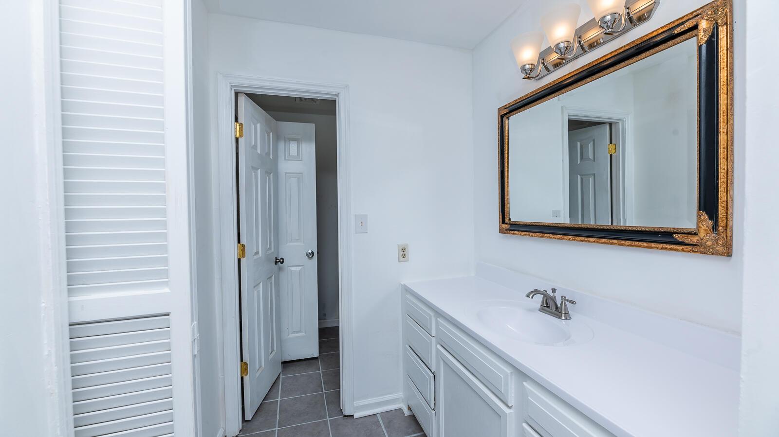 Ashley Villas Homes For Sale - 4315 Briarstone, North Charleston, SC - 21