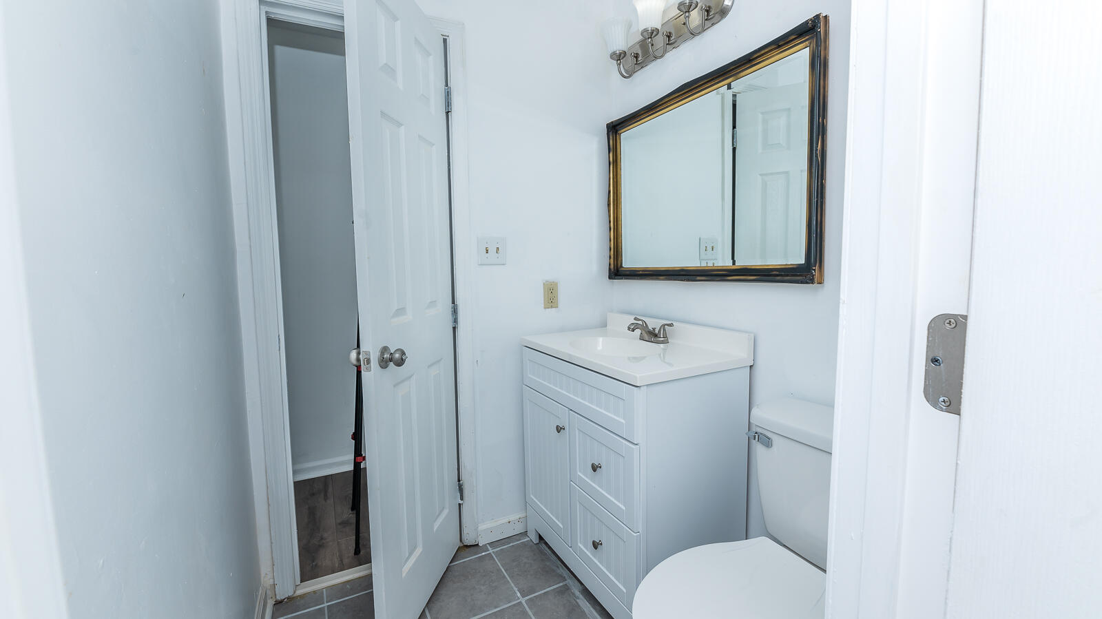 Ashley Villas Homes For Sale - 4315 Briarstone, North Charleston, SC - 19