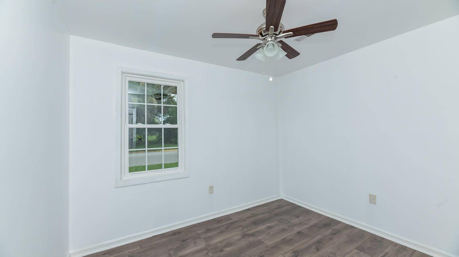 Ashley Villas Homes For Sale - 4315 Briarstone, North Charleston, SC - 16