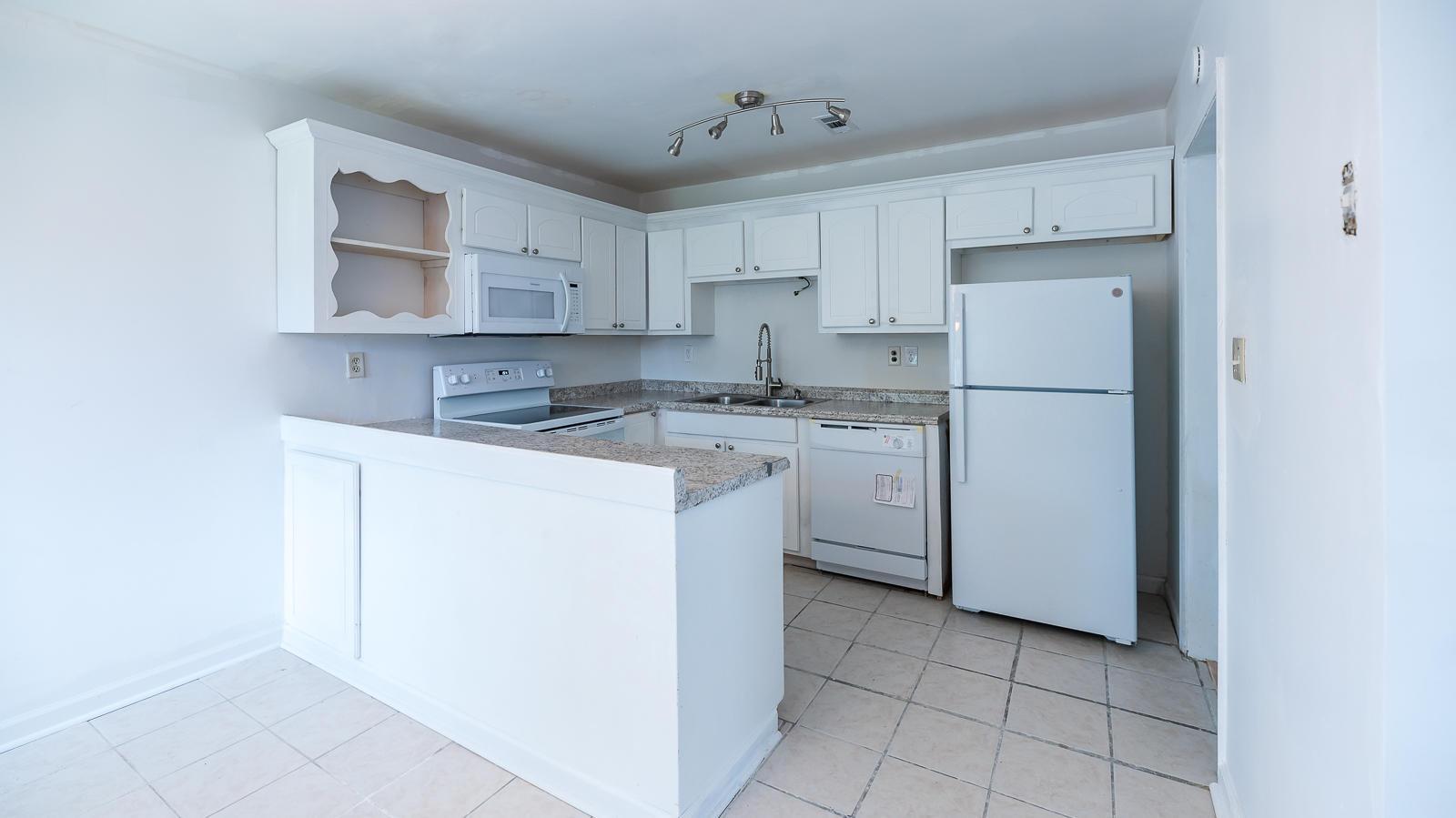 Ashley Villas Homes For Sale - 4315 Briarstone, North Charleston, SC - 22