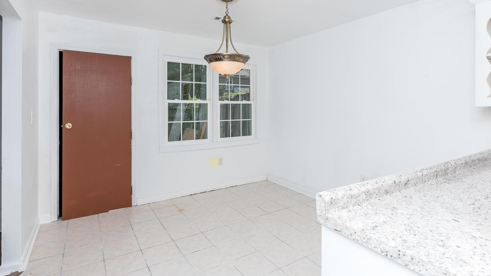 Ashley Villas Homes For Sale - 4315 Briarstone, North Charleston, SC - 20