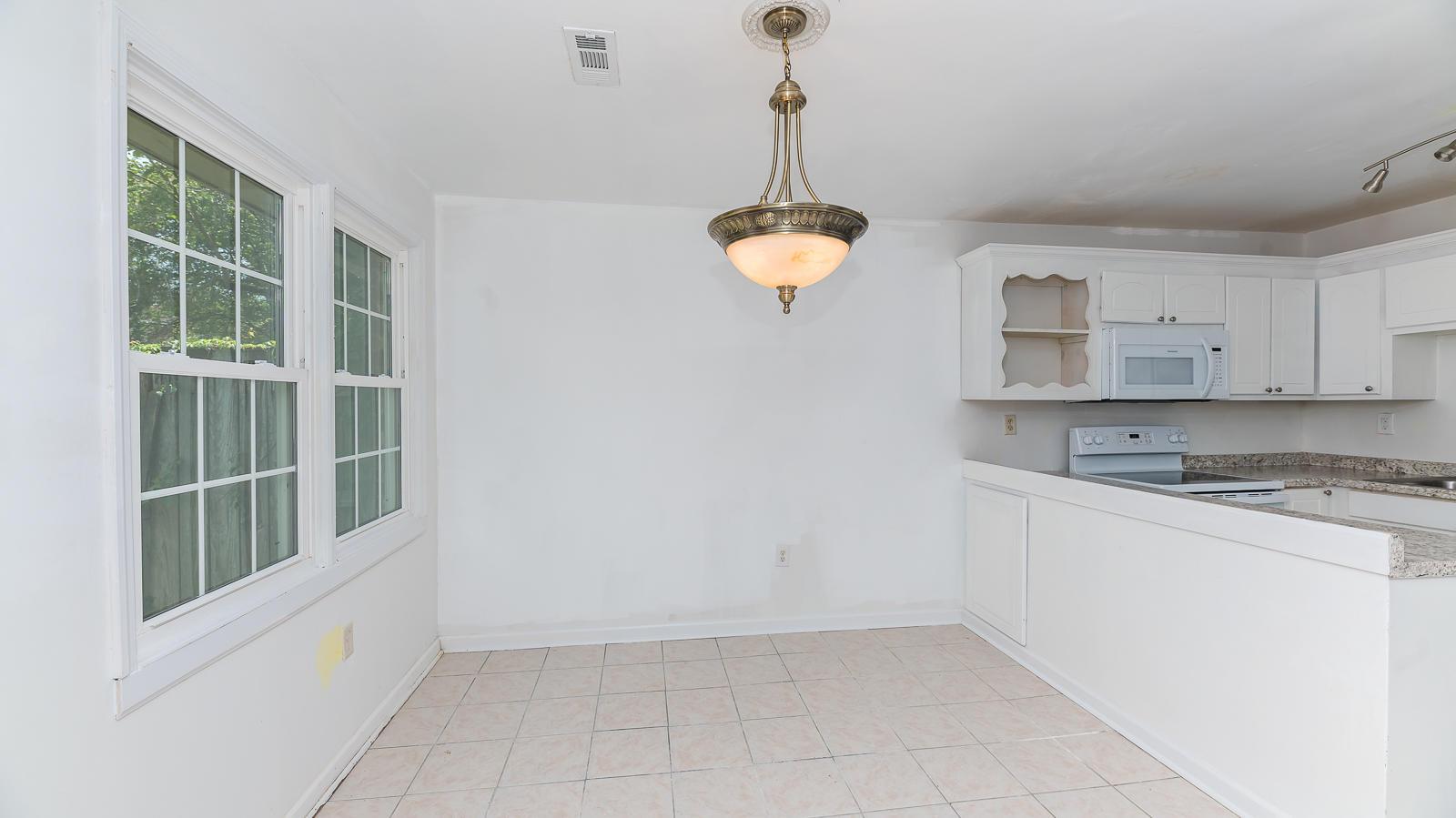 Ashley Villas Homes For Sale - 4315 Briarstone, North Charleston, SC - 23