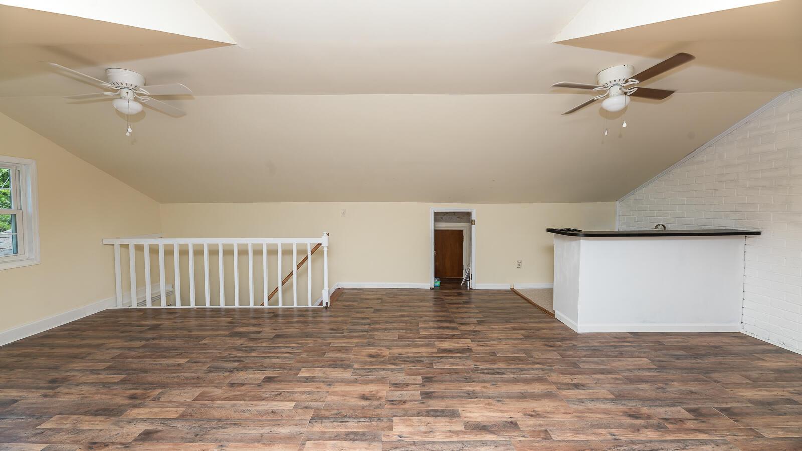 Ashley Villas Homes For Sale - 4315 Briarstone, North Charleston, SC - 3