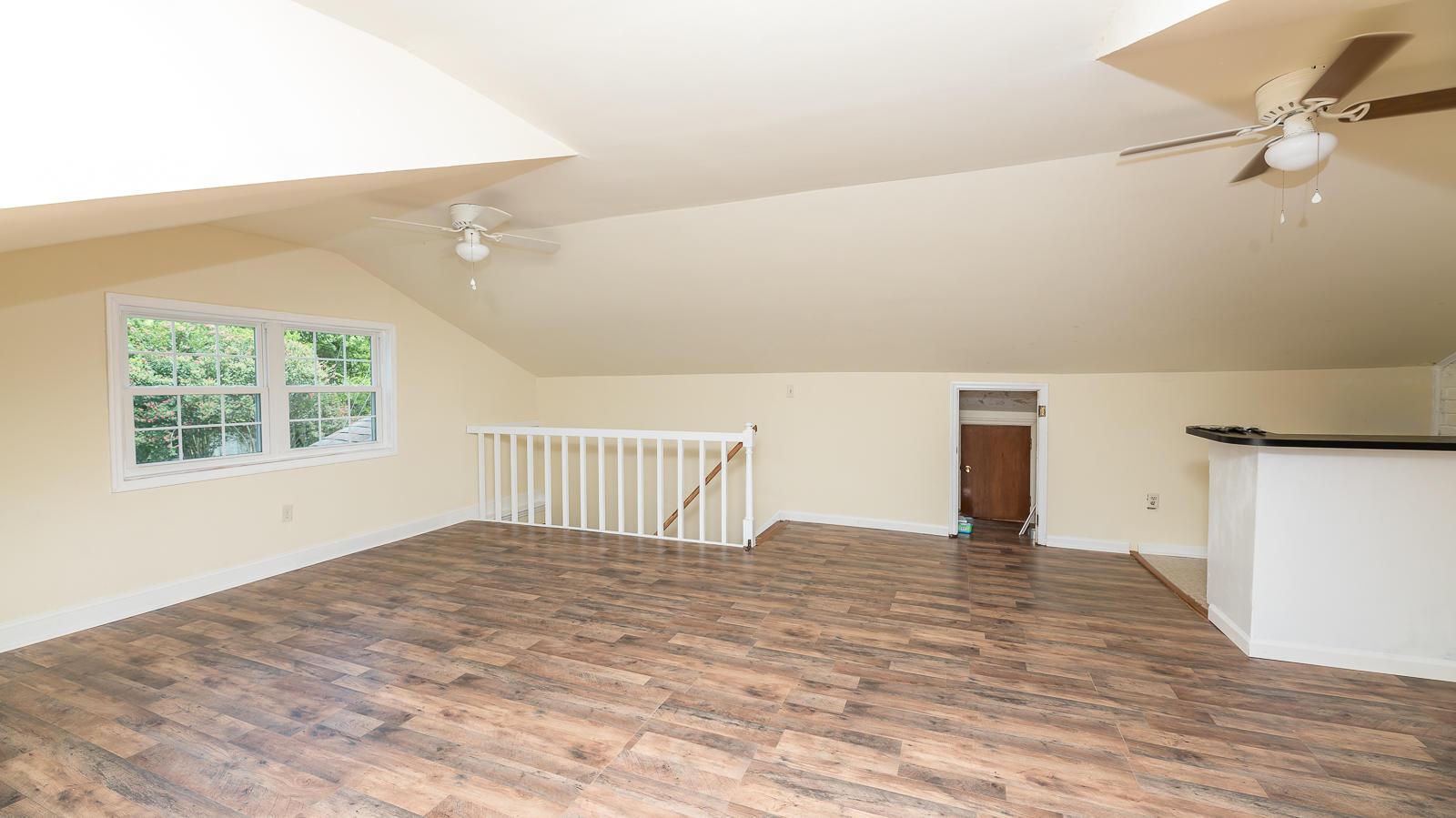 Ashley Villas Homes For Sale - 4315 Briarstone, North Charleston, SC - 4