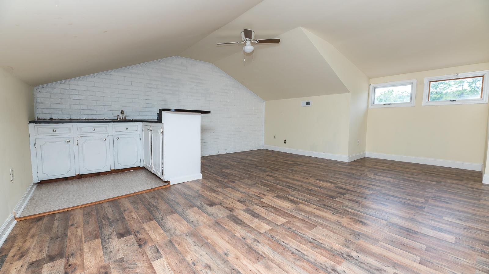 Ashley Villas Homes For Sale - 4315 Briarstone, North Charleston, SC - 13