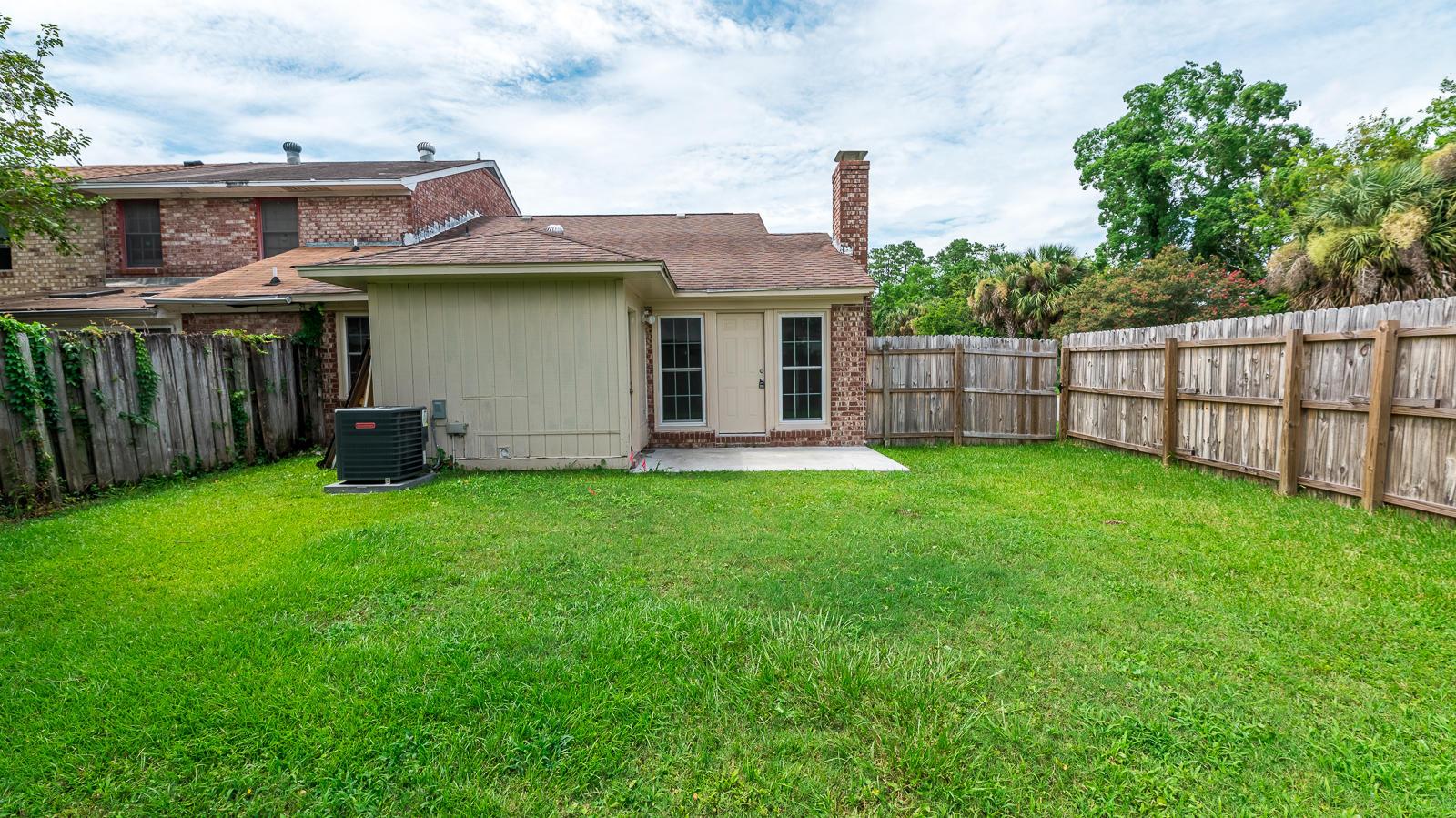 Ashley Villas Homes For Sale - 4315 Briarstone, North Charleston, SC - 11