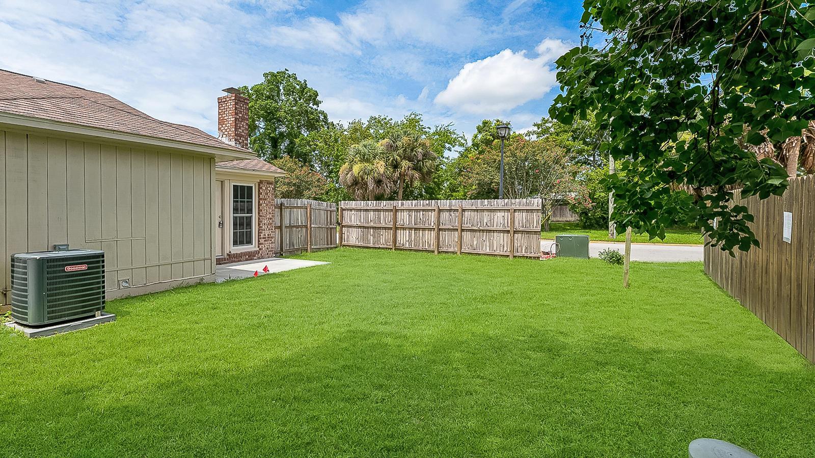 Ashley Villas Homes For Sale - 4315 Briarstone, North Charleston, SC - 12