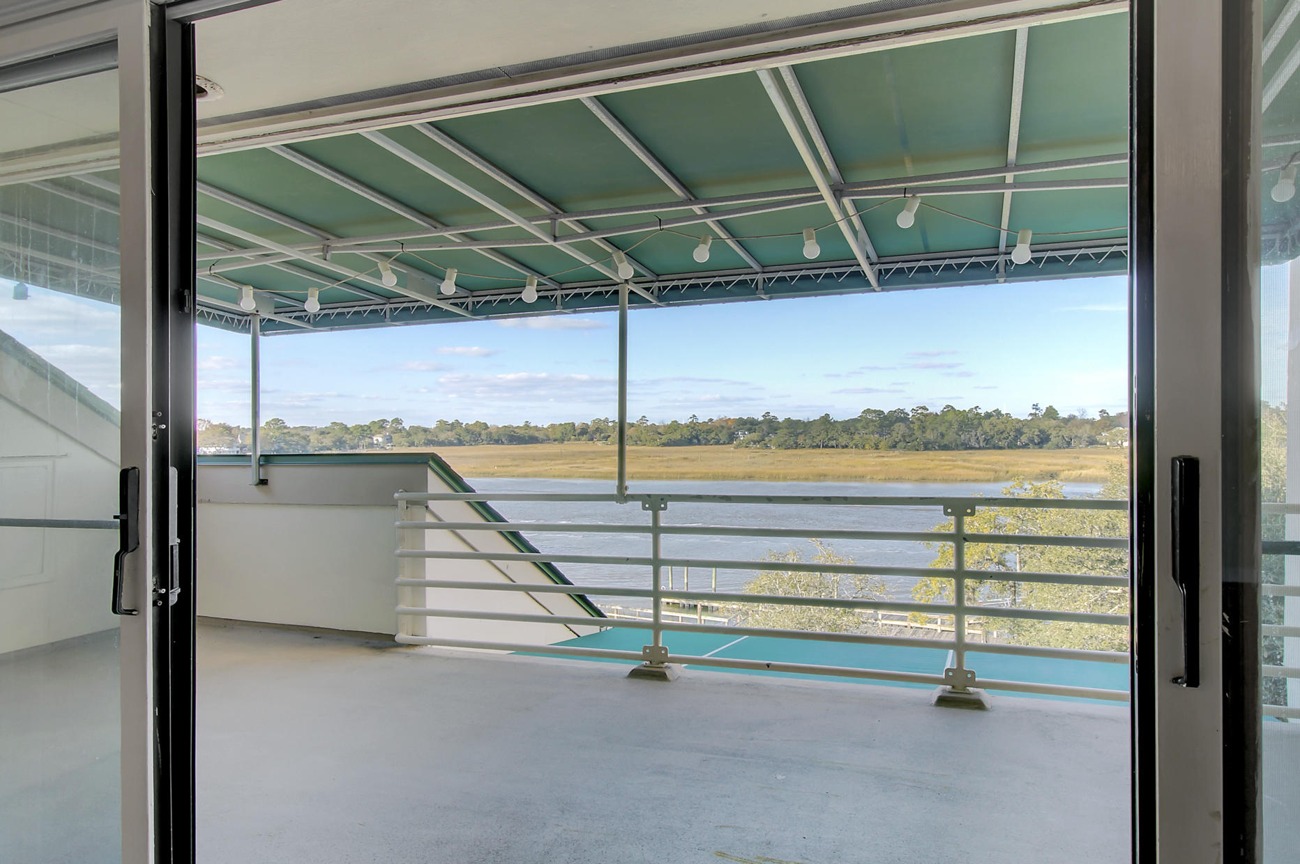 The Riverside Homes For Sale - 150 Wappoo Creek, Charleston, SC - 68