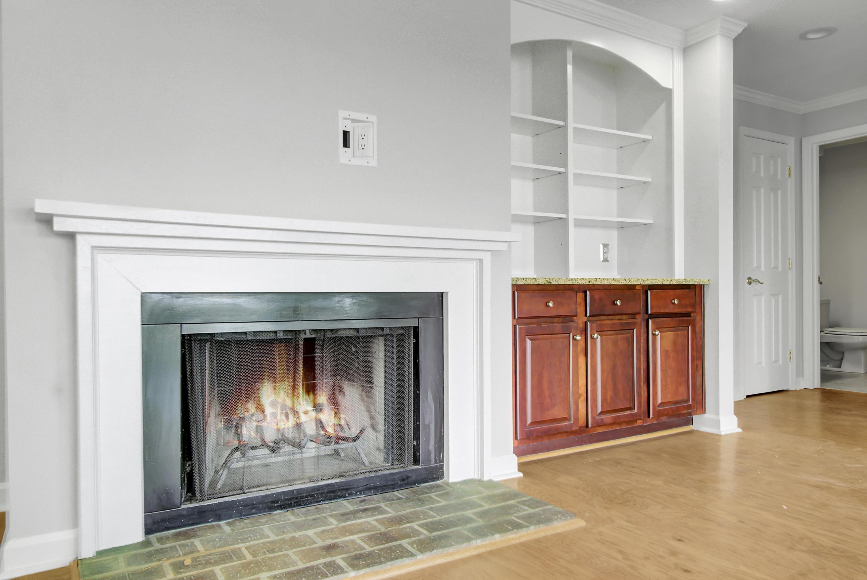The Riverside Homes For Sale - 150 Wappoo Creek, Charleston, SC - 23