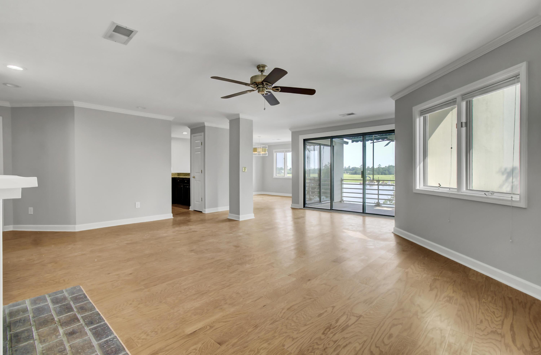 The Riverside Homes For Sale - 150 Wappoo Creek, Charleston, SC - 21