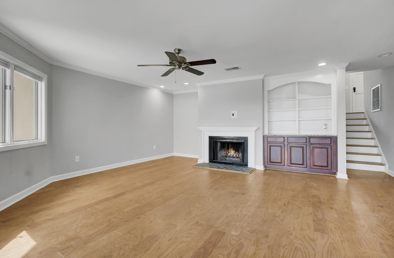 The Riverside Homes For Sale - 150 Wappoo Creek, Charleston, SC - 22